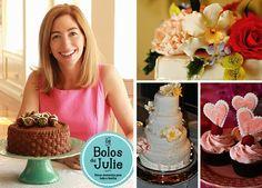 EAT MORE CAKE: Começar um negócio de bolos - Preços