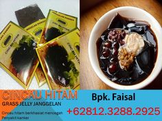 Bubble Drink, Grass Jelly, Dry Leaf, Malang, Waffles, Herbalism, Bubbles, Powder, Drinks