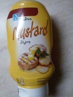 0 μοναδες Mustard, Food, Essen, Mustard Plant, Meals, Yemek, Eten