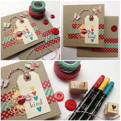 Washi tape craft...  https://www.facebook.com/photo.php?fbid=353727471360200=a.160742737325342.39224.152999244766358=1