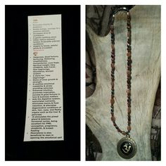 Moonstone, Goldstone, & Rainbow Magnitite with Hematite Crystal Healing, Washer Necklace, Rainbow, Necklaces, Crystals, Hair Styles, Beauty, Jewelry, Rain Bow