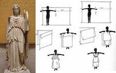 Slikovni rezultat za DIY greek/roman costumes