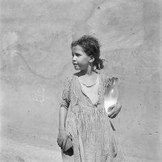 Léon Herschtritt, La fin d'un monde - L'Œil de la photographie
