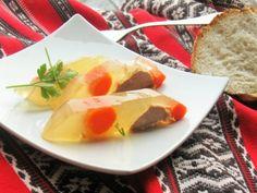 Cantaloupe, Mexican, Fruit, Ethnic Recipes, Kitchen, Pork, Essen, Cooking, Kitchens