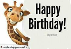 Birthday Quotes Funny For Him, Happy Birthday For Him, Funny Happy Birthday Wishes, Happy Birthday Greetings, Funny Birthday Cards, Happy Birthday Animals Funny, Bday Cards, Happy Birthday Boyfriend Message, Boyfriend Birthday Quotes