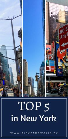 New York for Beginners - Tips for your next trip to the Big Apple. Fly Fishing Line, Sport Fishing, Sightseeing Bus, Us Destinations, Reisen In Europa, City Break, Ultimate Travel, East Coast, Nyc