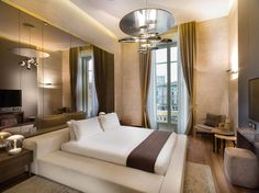 Town House Duomo 21 By Seven Stars - Picture gallery