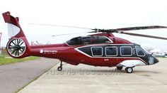 Tips to Booking a Low Cost Flight Ticket Helicopter Private, Helicopter Charter, Luxury Helicopter, Helicopter Pilots, Military Helicopter, Military Aircraft, Luxury Jets, Luxury Private Jets, Ah 64 Apache