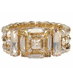 LK Jewelry – Leetal Kalmanson Fashion Jewelry