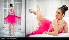 Unique Design Studio – Photography | Sweet 16, Quinces & Seniors Sweet Sixteen, Quinceanera, Picture Ideas, Photo Ideas, Quince Pictures, Design Studio, Prom Dresses, Formal Dresses, Senior Pictures