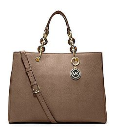 Graceful #Michael #Kors, Here for You to Choose