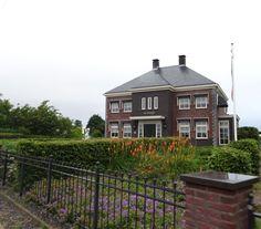 Berkel en Rodenrijs - Noordeindseweg