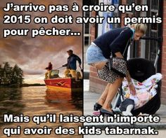 Mème – Québec Meme +