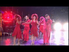 Cher - Just Like Jesse James - Youtube Downloader mp3