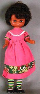 Yo fuí a EGB .Los años 60's y 70's.Los juguetes para niñas de los años 60 y 70. |yofuiaegb La EGB. Recuerdos de los años 60 y 70. Memories of 60's and 70's. Vintage Toys, Harajuku, People, Style, Fashion, Old Fashioned Toys, Girls Toys, Infancy, Souvenirs