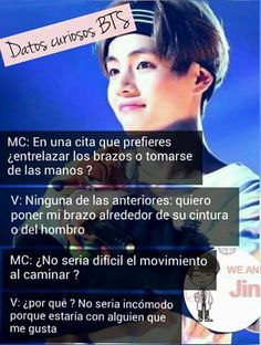 Read TaeHyung & Tú from the story Momentos Contigo (BTS y Tu) by (Isa) with reads. Foto Bts, Foto Jungkook, Bts Jimin, Vkook Memes, Blackpink Memes, Bts Taehyung, Taekook, Jin, Bts Facts
