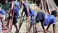 Jigawa Council targets 77753 children for polio immunization   The Kiyawa Local Government Council of Jigawa said that 77753 children would be vaccinated against polio in the ongoing immunisation.  The councils spokesman Malam Abdullahi Yakubu told the News Agency of Nigeria (NAN) in Dutse that the first round of 2018 immunization exercise kicked off on Saturday.  He explained that the exercise would be conducted in the 27 local government areas of the state simultaneously.  According to…