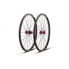 Reynolds 27.5 AM Carbon Wheelset 2015 - www.store-bike.com