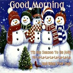Tis The Season Good Morning Quote good morning good morning quotes cute good morning quotes positive good morning quotes good morning quotes for friends winter good morning quotes christmas good morning quotes good morning blessings quotes