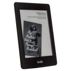 The Best Ebook Readers - PC Mag