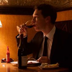 How to watch Patrick Melrose starring Benedict Cumberbatch for free Benedict Cumberbatch, 221b, Series Movies, Tv Series, Amazon Prime Shows, Jeremy Brett, Star Wars, Marvel, Johnlock