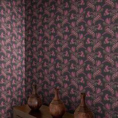 Hartford 88/4016 - Archive Traditional - Cole & Son