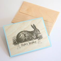Easter Wishes on Wood paper https://etcpapers.com/2016/03/21/easter-wishes-wood-paper/
