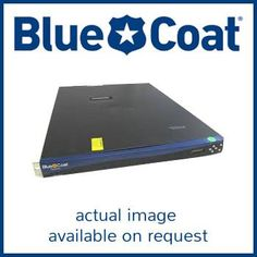 On Offer: - Blue Coat Solutions traffic management blue coat security Security Solutions, Blue Coats, Logs, Shapes, Blue Skirts, Magazines