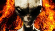 ¿Son Demonios los Extraterrestres?   Alien Truth: La Verdad Extraterrestre