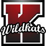 Kokomo High School Wildkats