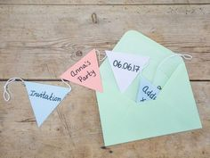 diy birthday invitations DIY Lustige Einladungen f - diybirthday Diy Birthday Invitations, Funny Birthday Cards, Birthday Diy, Homemade Invitations, Birthday Banners, Birthday Parties, Diy For Kids, Diy Funny, Colored Paper