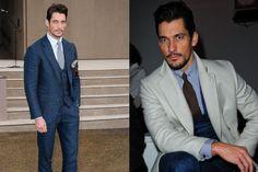 http://www.thegentlemansjournal.com/the-best-dressed-men-of-london-collections-men/