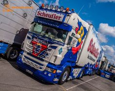 https://flic.kr/s/aHsk9RivHj | Rüssel Truck-Show, Autohof Lohfeldener Rüssel | Die Rüssel Truck-Show ist ein Charity-Trucktreffen auf dem Autohof Lohfeldener Rüssel, zu gunsten der krebskranken Kinder Kassel e.V. www.krebskranke-kinder-kassel.de  Veranstalltet durch: Tekno-Modelle, PERO Lkw-Zubehör, Fahrschule Güde, FERNFAHRER  Untersützt von: SVG Autohof Lohfeldener Rüssel, Cologne Truck Wash, PS - Privater Sanitätsdienst Nordhessen, Vögel Spedition, KTN - Kühltrans Nord, Intern. Spedition…