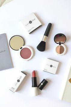Find Lily Lolo online at socialitebeauty.ca ❤️  |   Follow us for beauty inspo on Pinterest: @beautysocialite