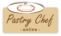 Pastry Chef Online
