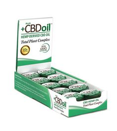 CBD Oil Empire (cbdoilempire) on Pinterest