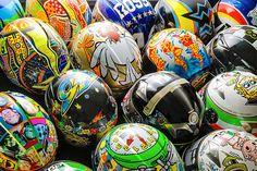 110 Most Inspiring Motorcycle Helmets Images Motorcycle Helmets