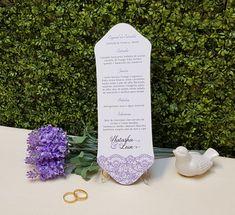 [CAR-010 Alexandria] Lágrimas de Alegria Orçamentos via WhatsApp: 11 99709-5675 #magicartsstore #convitedecasamento #casamento #invitation #miniwedding #wedding #menu #menudecasamento #cardápio #cardápiodecasamento