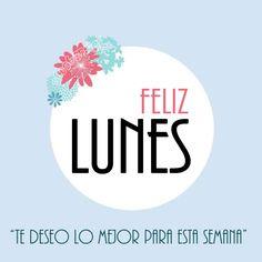 Good Morning │Buenos días - #Goodmorning - #Buenosdias - #Dias - #Weekend Monday Funday, Quotes En Espanol, Spanish Language Learning, Spanish Quotes, Morning Quotes, Daily Quotes, Happy Day, Quote Of The Day, Good Morning