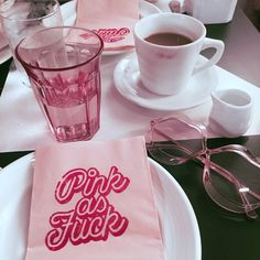 Pietro Nolita, New York New York City Vacation, New York City Travel, New York Shopping, Pink Restaurant, Restaurant New York, New York Restaurants, Pink Cafe, Nyc Girl, City Aesthetic