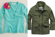 Yes, these are kids' clothes. No, they don't come in your size. Yes, we feel your pain.