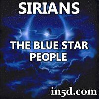 """Those who have Sirius as their planetary origin are very focused, very determined and set on whatever path they are on at a given time. It is very difficult to change the mind of one from Sirius, but once they have become convinced that a new """"path"""" is more appropriate, they become totally focused on the new, and release the old quickly. Sirians have strong beliefs, ideals and personal integrity."""