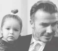 beckhams// oh. my. died . and. went. to . heaven