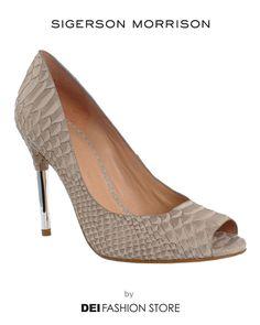 Sigerson Morrison Heels http://www.deifashionstore.com/women/sigerson-morrison-sandals-3.html