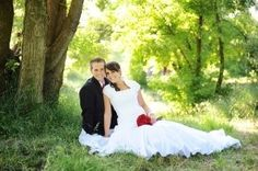 Fun Wedding Poses | Hicks Hicks Picture and pose