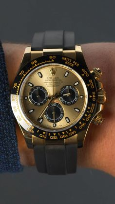 Latest Rolex Watches, Rolex Watches For Sale, Fancy Watches, Best Watches For Men, Expensive Watches, Luxury Watches For Men, Cool Watches, Watches For Men Affordable, Stylish Watches For Men