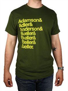 Ferris-bueller-roll-call-jetset-adamson-adler-anderson-shirt-lg