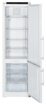Liebherr LCv 4010 Labor Kühl-Gefrierkombination Top Freezer Refrigerator, Kitchen Appliances, Research, Diy Kitchen Appliances, Home Appliances, Kitchen Gadgets