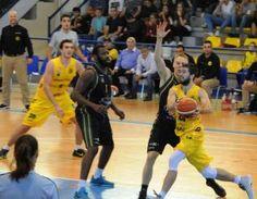 http://www.farodevigo.es/deportes/arousa/2016/10/18/xuven-intensidad-virtud/1553205.html