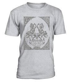 """# Dancing Apsara Nymph - Yoga Meditation Turtle Dance T-Shirt .  Special Offer, not available in shops      Comes in a variety of styles and colours      Buy yours now before it is too late!      Secured payment via Visa / Mastercard / Amex / PayPal      How to place an order            Choose the model from the drop-down menu      Click on """"Buy it now""""      Choose the size and the quantity      Add your delivery address and bank details      And that's it!      Tags: Dancing Apsara Nymph…"""